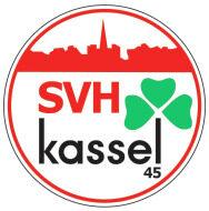 SVH Kassel 1945 e.V. Handball