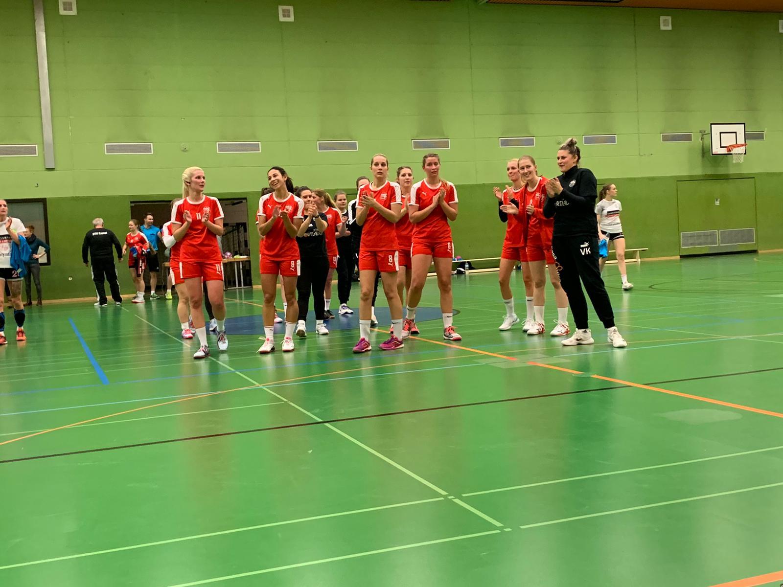 Svh Handball
